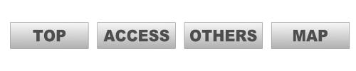 シンプルなボタン