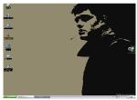 inkscape作成例、オリジナル壁紙